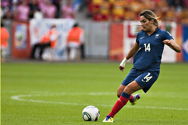 USA-France-womens-world-cup