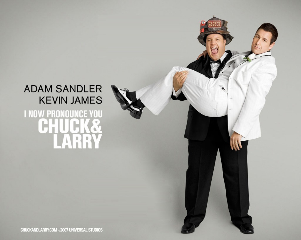 i-now-pronounce-you-chuck-and-larry