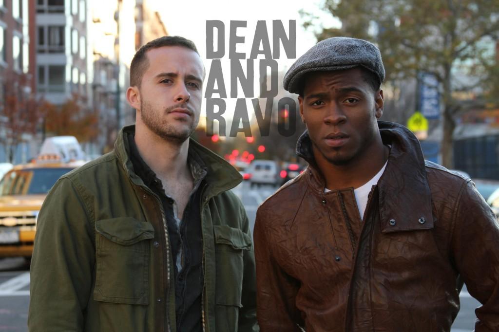 dean-and-ravo