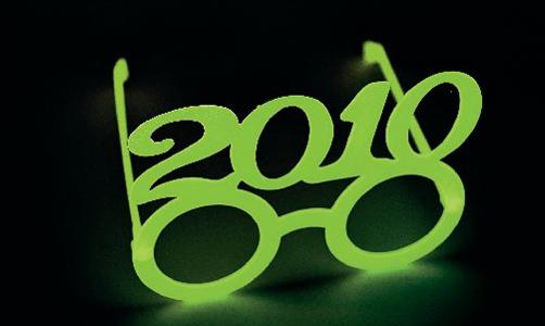 2010_glasses.jpg