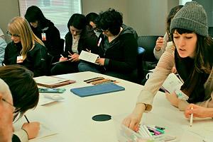 2011-0414-art-project