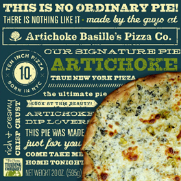 Artichoke-pizza-frozen