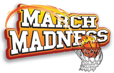 2011-march-madness