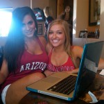 arizona-hot-girls