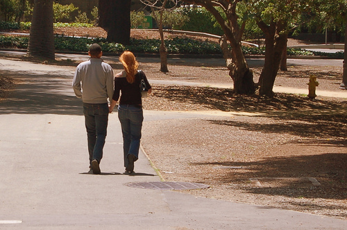 Skidmore college dating scene