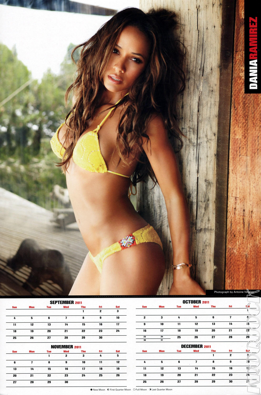 Bikini lyndsy fonseca Lyndsy Fonseca