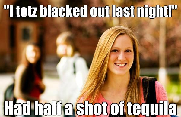 college-freshwoman
