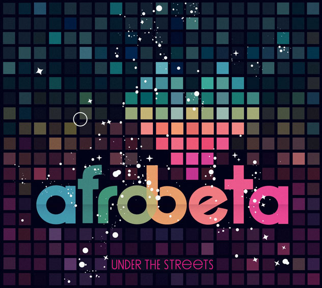 Afrobeta-under-the-streets