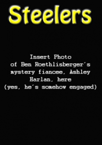 Ben-Roethlisberger-fiancee