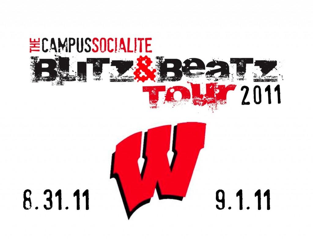 blitz-and-beatz-wisconsin