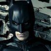 BatmanFeature