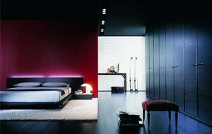 Bedroom-Designs