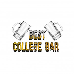 campus socialite awards best college bar