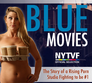 Blue-movies-koldcast-2