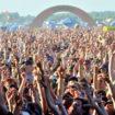 Bonnaroo-Music-Festival