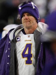 Brett-Favre-Quarterback-Vikings
