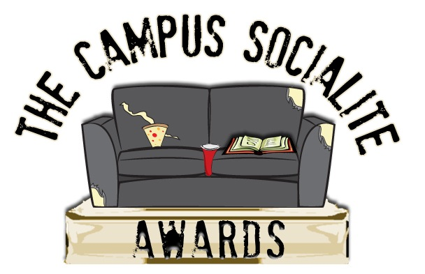 campus-socialite-awards