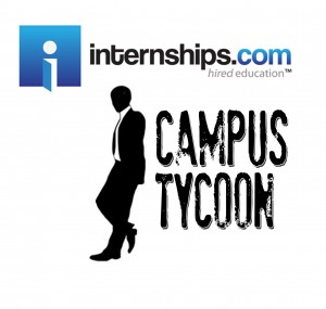 campus socialite awards campus tycoon