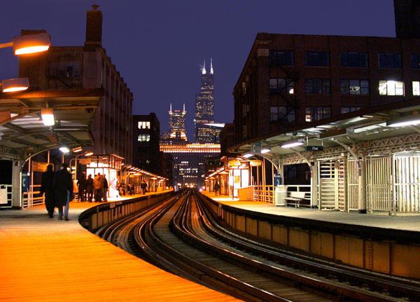 Chicago_el