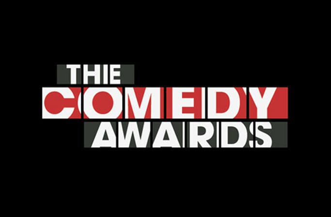 comedy central awards