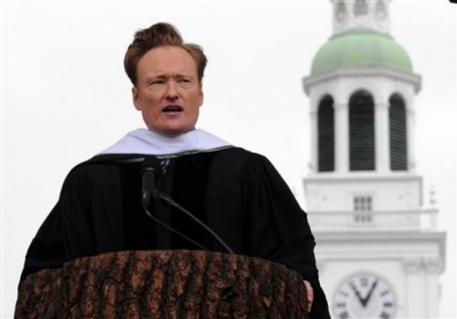 Conan-OBrien-Commencement-Address-500x349