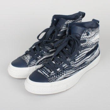 Converse-Converse-XMissoni-CT-Crown-Blue-SP12_2