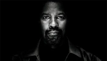 Denzel_Washington_safe_house_denzel_first_header