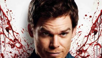 Dexter Feature