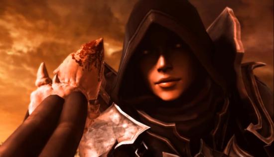 Diablo-3-Release-Date-Delay-Possible