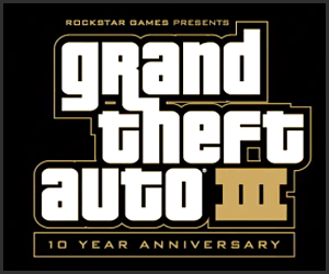 GTA-III-10th-Anniversary