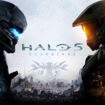 Halo5_KeyArt_Horiz_Final1