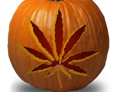 HappyHalloweedtitle