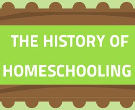 Homeschoolingtitle