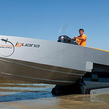 Iguana-29-The-Ground-Boat