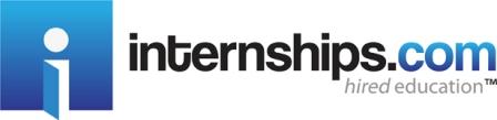 Internships.com-Logo