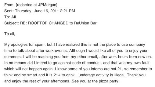 JPM-intern-email-2