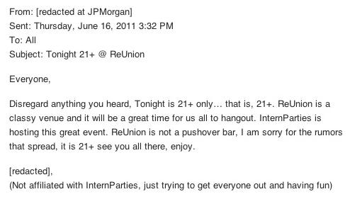 JPM-intern-email-3