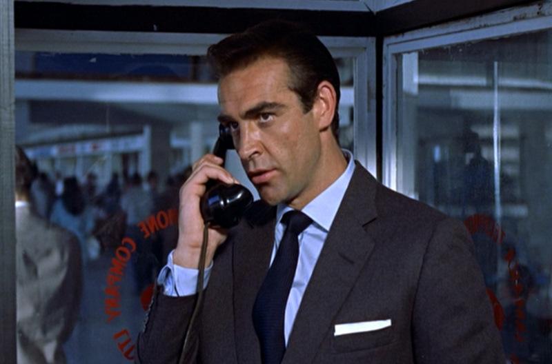 James-Bond-shirt