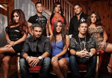 jersey shore season 4 pics. 5th season of Jersey Shore