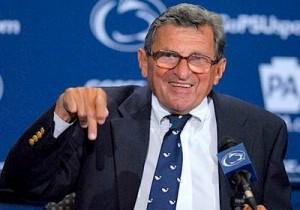 Joe-Paterno-Head-Coach-Penn-State