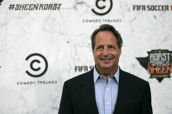 Jon-Lovitz-arrives-at-the-Comedy-Central-Roast-of-Charlie-Sheen