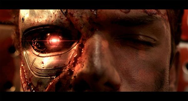 Kano-Mortal-Kombat-Legacy