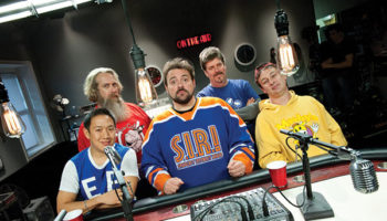 Kevin_Smith_at_Secret_Stash