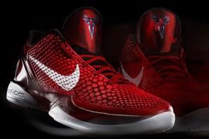Kobe All Star Sneakers
