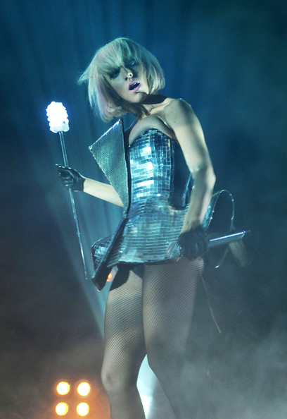 lady gaga born this way cd release date. the album#39;s release date,