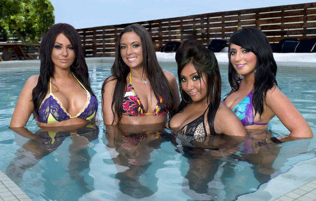 mtv-jersey-shore-girls