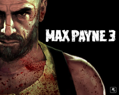 Max-Payne-3-Wallpaper-1280×1024