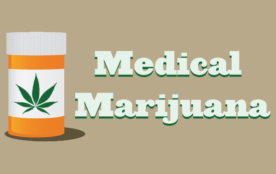 MedicalMarijuanaLrg