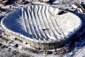 Metrodome-Roof-Collapse-Minnesota