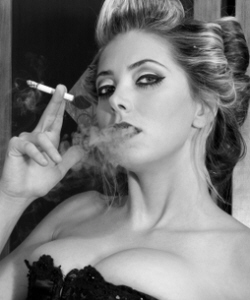 http://www.thecampussocialite.com/wp-content/uploads/Modern-Vintage-ZANI-1-Girl-Smoking.jpg